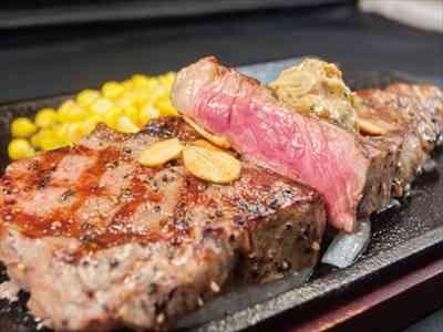「いきなり!ステーキ」が自宅に届く 食べごろのステーキを味わえるデリバリーサービスがスタート