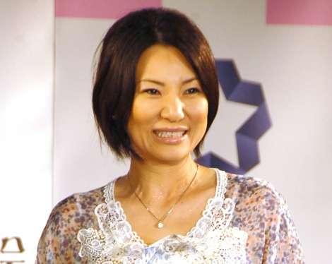 広瀬香美の前事務所「芸名に関する覚書ある」 対面での話し合いを希望   ORICON NEWS