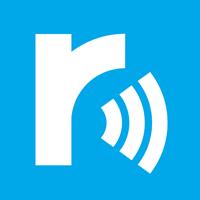 radiko.jp | インターネットでラジオが聴ける