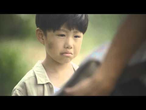 絢香 Ayaka - 「空と君のあいだに」 Music Video(Story1) - YouTube