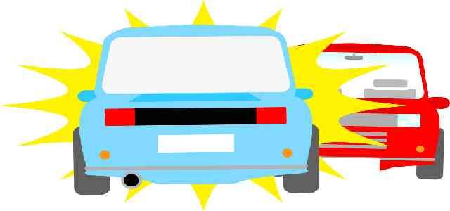 無免許事故被害への対策と補償|無免許運転の罰則まとめ|交通事故弁護士ナビ