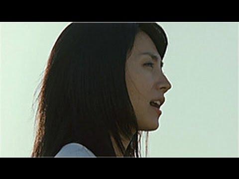 大塚製薬 カロリーメイト CM 満島ひかり ファイト 「とどけ、熱量。」篇 - YouTube