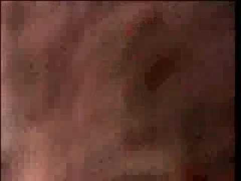 Eve - laputa - YouTube