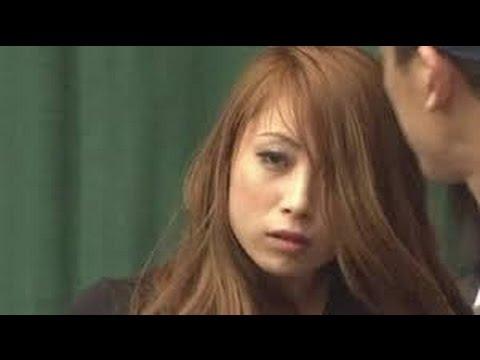 【閲覧注意】凶悪事件を起こした日本の美人女性犯罪者たち・・ - YouTube