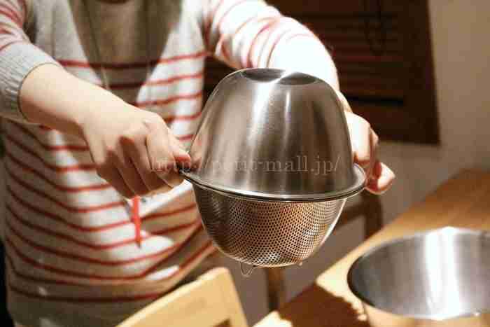 便利なキッチン用品が知りたい