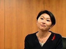 小渕優子経産相に不透明支出、5年間で1000万円超!親族のブティックに362万円、ベビー用品・化粧品・ネギも…