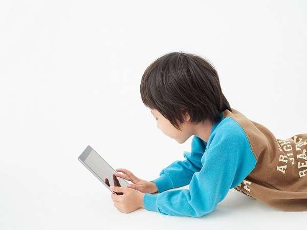スマホを持っているだけで受信料課されるか NHKのネット配信に不安 (2018年7月14日掲載) - ライブドアニュース