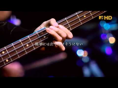 Rock 'n' Roll Star - Oasis - 日本語字幕 - YouTube