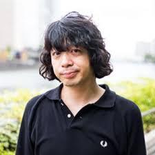DAIGO「似てるって言われる」峯田和伸との2ショット公開 番組で共演
