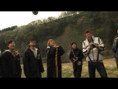 勇者ヨシヒコと魔王の城 「秘蔵メイキング映像第1弾!」 - YouTube