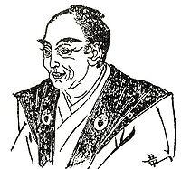 水戸の三ぽい - Wikipedia