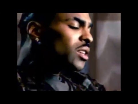 Ginuwine - Differences Official Video (HQ-Audio) - YouTube