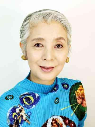 【訃報】生田悦子さん死去 虚血性心不全、71歳