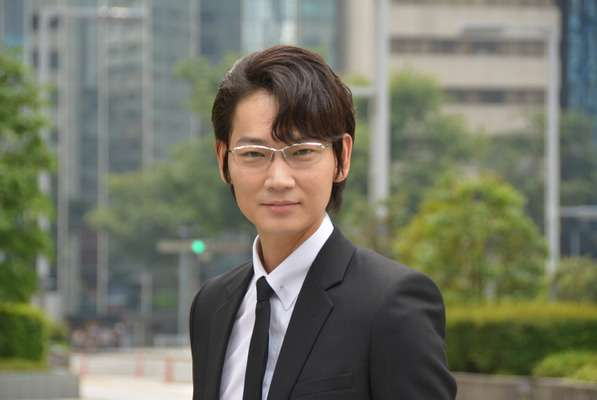 綾野剛『ハゲタカ』、初回11.9%も「髪形で台無し」「バルクセールって?」と視聴者困惑