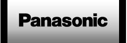 平昌2018冬季オリンピック・パラリンピックを多様な映像音響機器とソリューションでサポート | プレスリリース | Panasonic Newsroom Japan