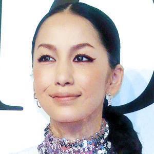 中島美嘉、中学時代の写真披露「美少女すぎる」「めちゃくちゃショートヘア」