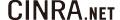 ケンドリック・ラマーの黒塗り広告が霞ヶ関駅に 日本社会への皮肉 - ライブドアニュース