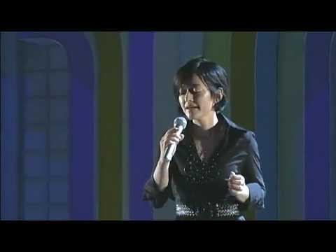 tomo the tomo - road to rebirth ~ a chainless soul ~ - YouTube