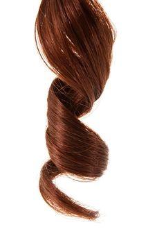 最近髪が硬くなったあなたへ。〜椿油に気をつけて〜洗い流さないトリートメントの選び方 - NAVER まとめ