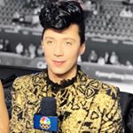 •JOHNNY WEIR•さん(@johnnygweir) • Instagram写真と動画
