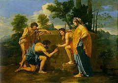 キリストの墓 - Wikipedia