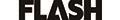 山口達也氏のセクハラスクープを掴んだ記者にNHKが表彰 内部では賛否 - ライブドアニュース