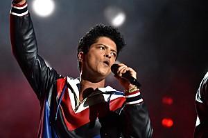 コンサートに行くと寿命が延びるという研究結果が発表 | Daily News | Billboard JAPAN