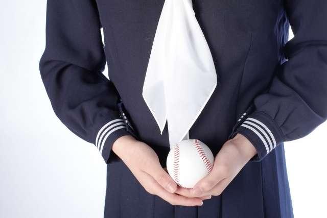 3.5キロ走らされた女子マネージャーの死を「美談仕立て」 朝日新聞の高校野球記事に批判殺到 BIGLOBEニュース