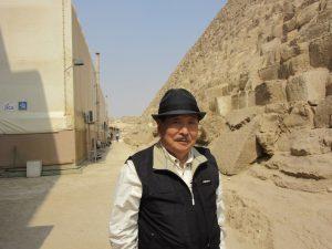 吉村作治のエジプトピア EGYPTPIA | エジプト考古学者吉村作治教授のオフィシャルWEBサイト