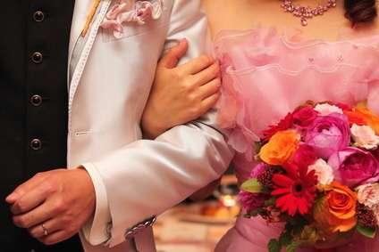 婚活市場のイタい女性たち「金を払ったんだから医者を紹介して!」(女子SPA!) - Yahoo!ニュース