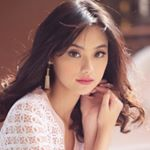 G (@gegeelisa94) • Instagram photos and videos