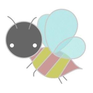 「蜜蜂が絶滅したら人類は4年で滅ぶ」アインシュタインの予言が現実に!? - NAVER まとめ
