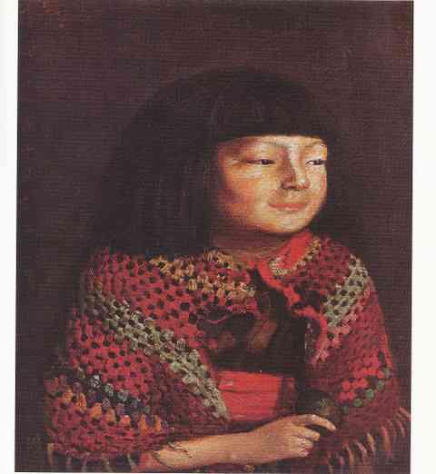 aiko、20年前のデビュー当時の写真を公開 レアショットにファン歓喜