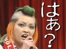 けやき坂46 佐々木美玲「国民的アイドルになって世界進出したい」史上最短の新人賞