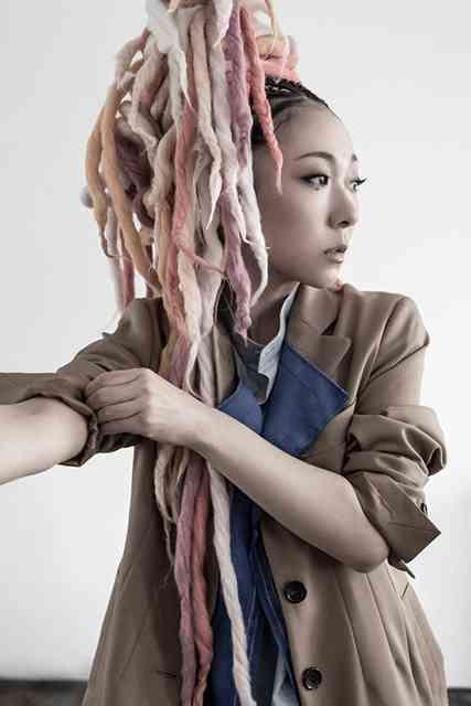 MISIA×GReeeeN、初コラボ曲が綾瀬はるか主演ドラマ『義母と娘のブルース』主題歌に決定