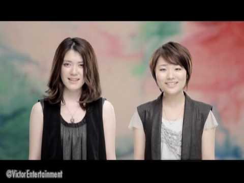 Dew/君へ~forever friend - YouTube