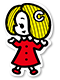 綾野剛『ハゲタカ』、初回11.9%も「髪形で台無し」「バルクセールって?」と視聴者困惑 サイゾーウーマン
