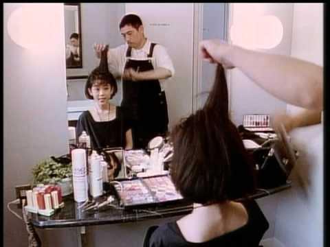 咲き誇れ愛しさよ(M.V.) / Wink - YouTube