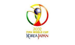 日韓ワールドカップの思い出を語ろう【2002】