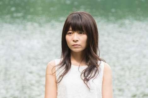 渡辺麻友主演ドラマの追加キャスト発表 三倉茉奈が運命狂わす女優役