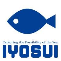 会社概要   イヨスイ株式会社 IYOSUI Co.,ltd.