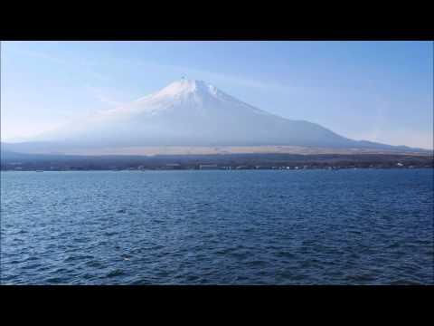 小さな旅(NHK「小さな旅」テーマ曲) - YouTube