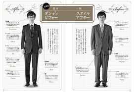 【実況・感想】探偵が早すぎる #2