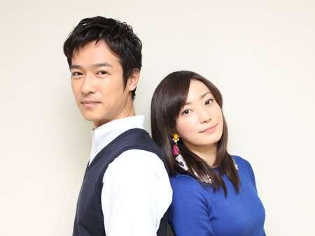 菅野美穂が第2子妊娠、年内にも出産 夫・堺雅人も大喜び