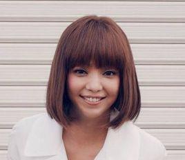 安室スマイル輝く♡安室奈美恵が最高で、最後の『ar』カバーを飾る