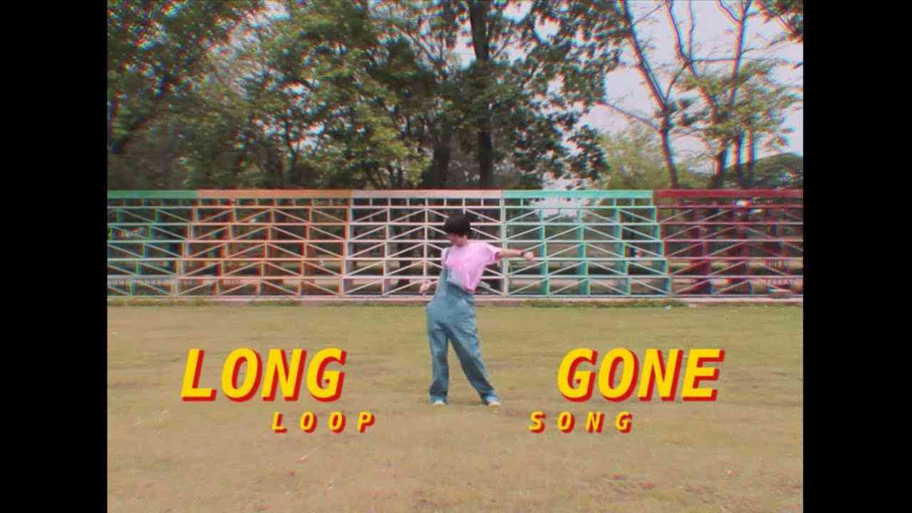 Phum Viphurit - Long Gone [Official Video] - YouTube