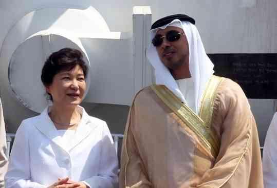 バ韓国政府、今度はUAEの王族から訴えられる`;:゙;`;・(゚ε゚ )ブッ!! ( 事件 ) - カトリンの黄昏。 - Yahoo!ブログ