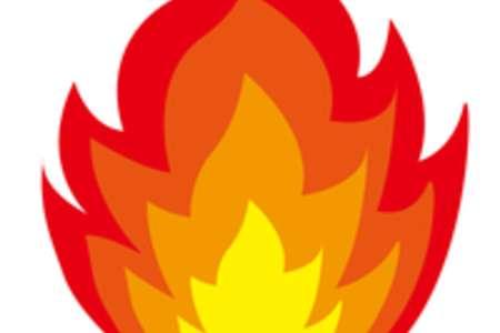 【爆発音】火事 岡山県総社市下原付近の工場で爆発 岡山県内の広範囲で爆発音の情報相次ぐ | まとめまとめ