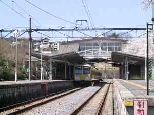 首都圏のおすすめの駅、お気に入りの駅はどこですか?
