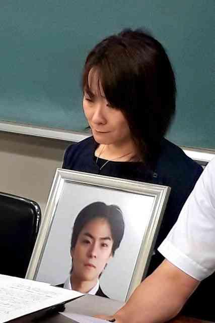 洋菓子会社員の自殺、労災認定 チョコにつや出ず叱られ:朝日新聞デジタル